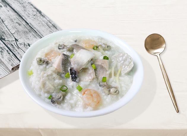 虱目魚(牛奶魚) 3